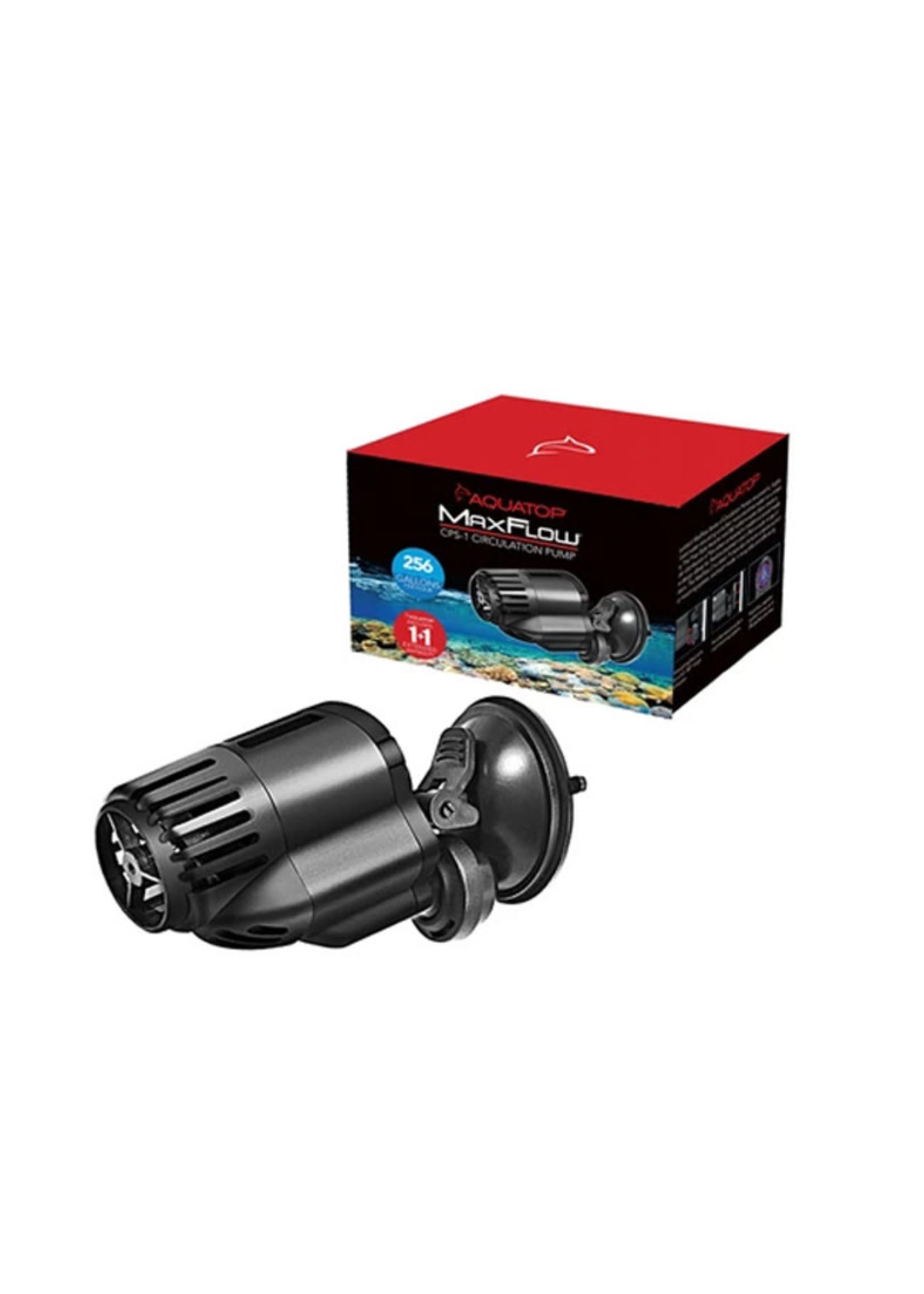 Aquatop Aquatop MaxFlow Circulation Pump