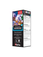 Red Sea Red Sea Reef Foundation C Magnesium