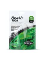 Seachem Laboratories, Inc. Seachem Flourish Tabs 10pk