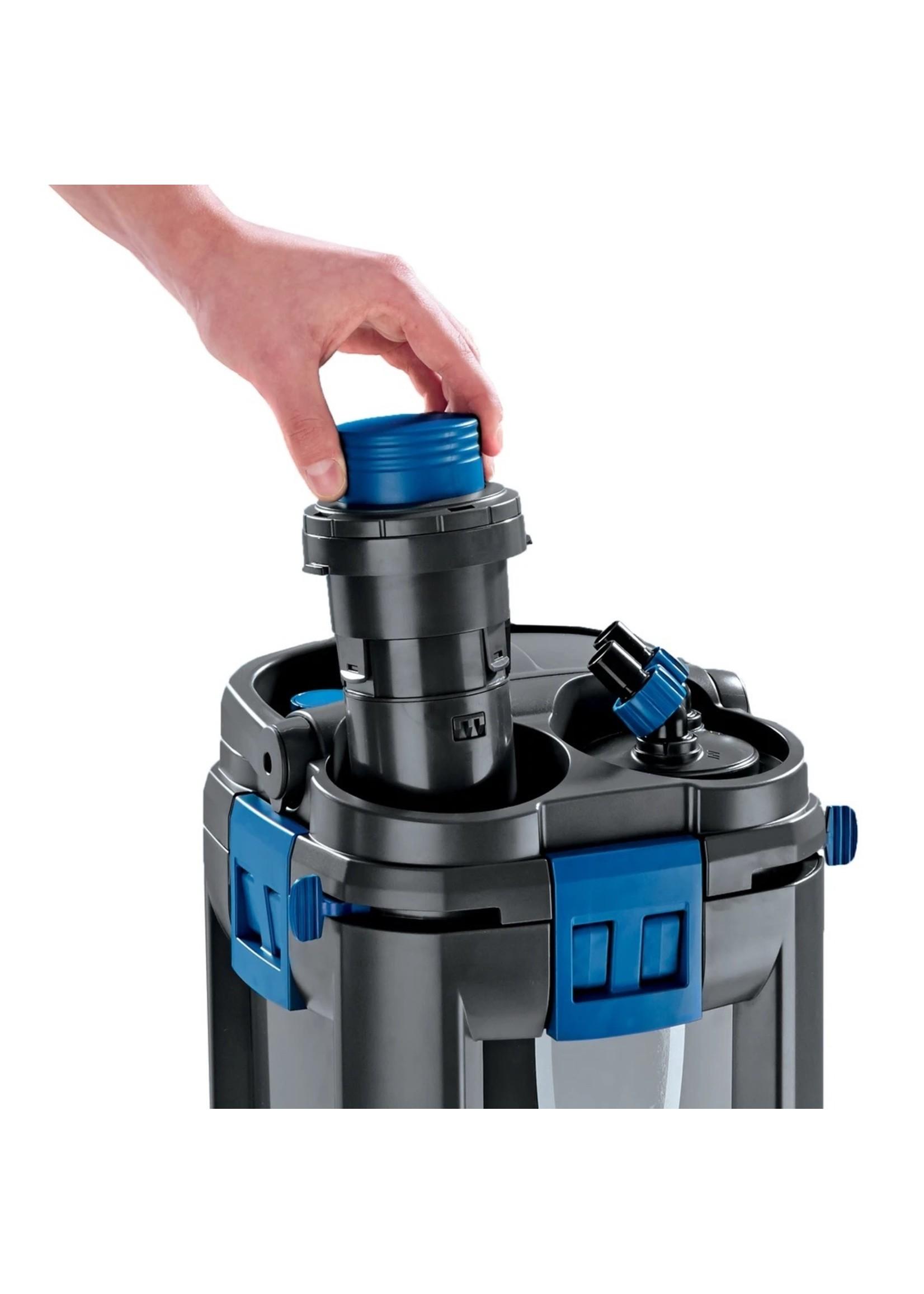 OASE OASE BioMaster 350 External Filter