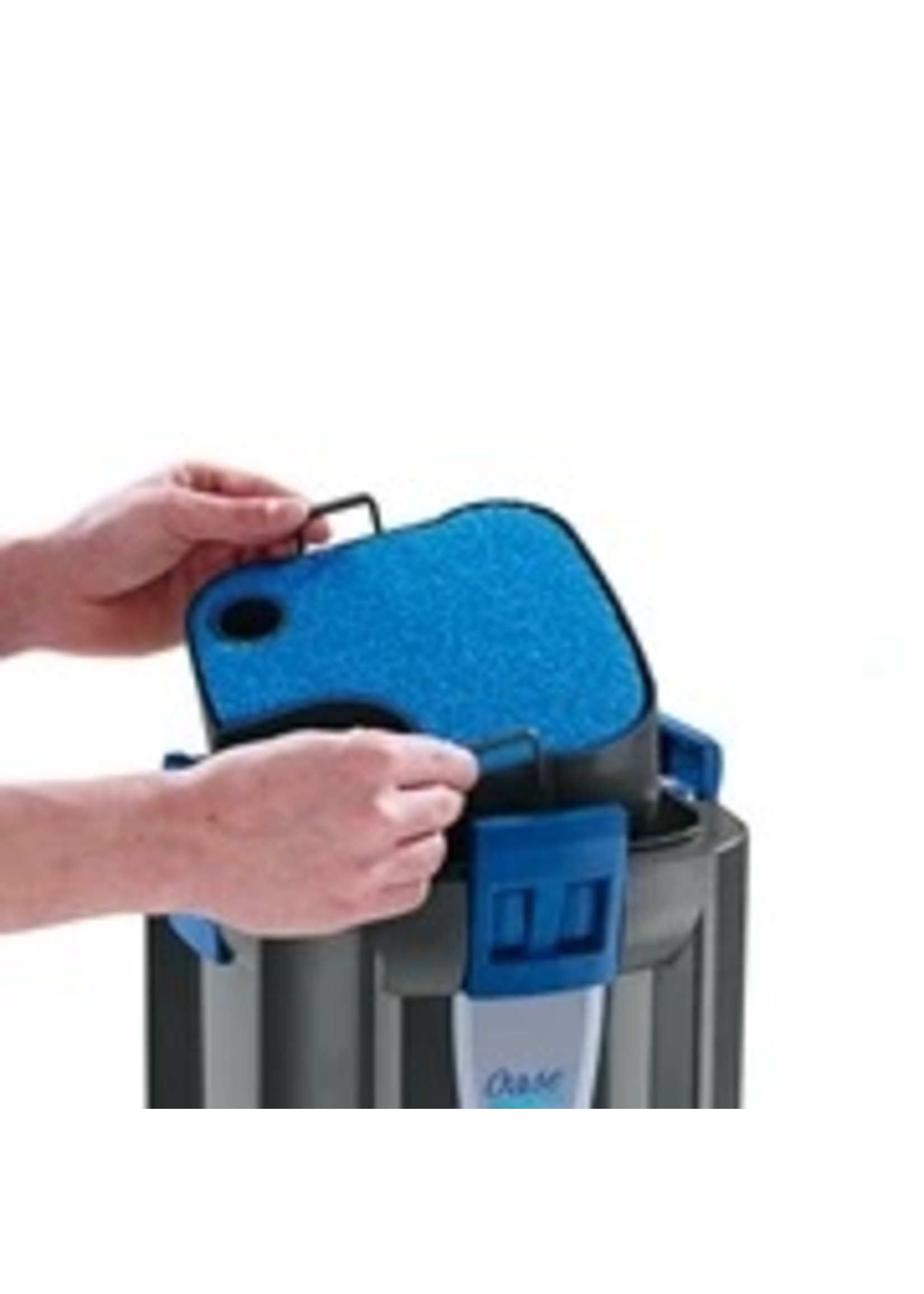 OASE OASE BioMaster 600 External Filter