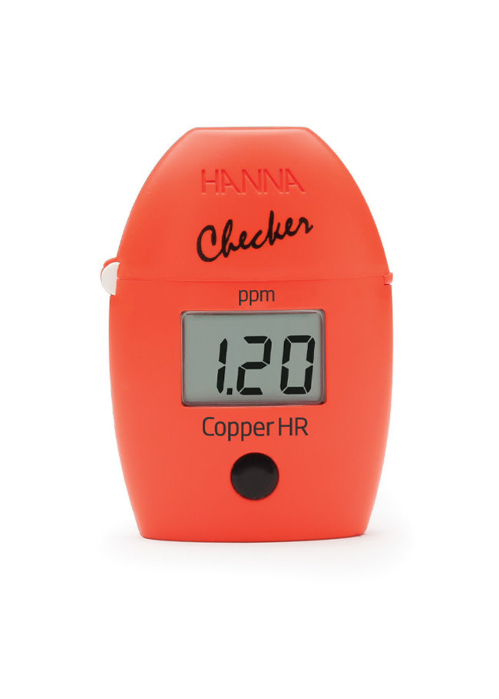 Hanna Instruments Hanna Instruments Colorimeter Copper HR