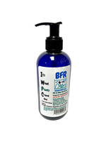 BFR Bensons Fish Room IWPC Liquid Fertilizer