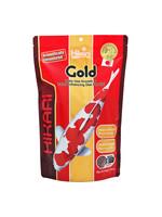 Hikari Hikari Gold Koi Food