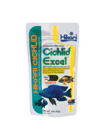 Hikari Hikari Cichlid Excel