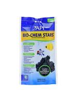 Aquarium Pharmaceuticals (API) API Bio-Chem Stars