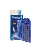 Innovative Marine Innovative Marine Aqua Gadget Gourmet Grazer Pro