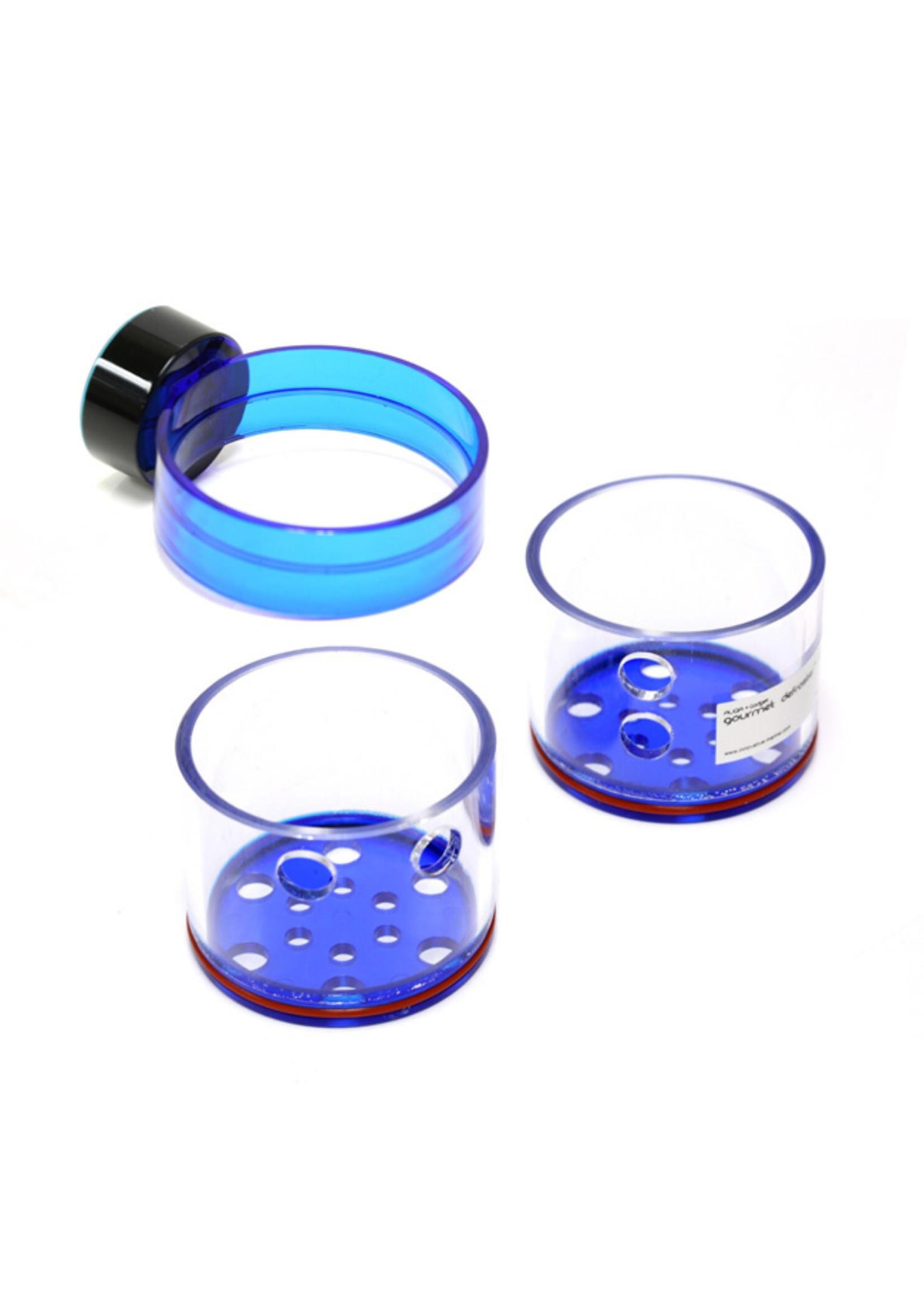 Innovative Marine Innovative Marine Aqua Gadget Gourmet Defroster Pro
