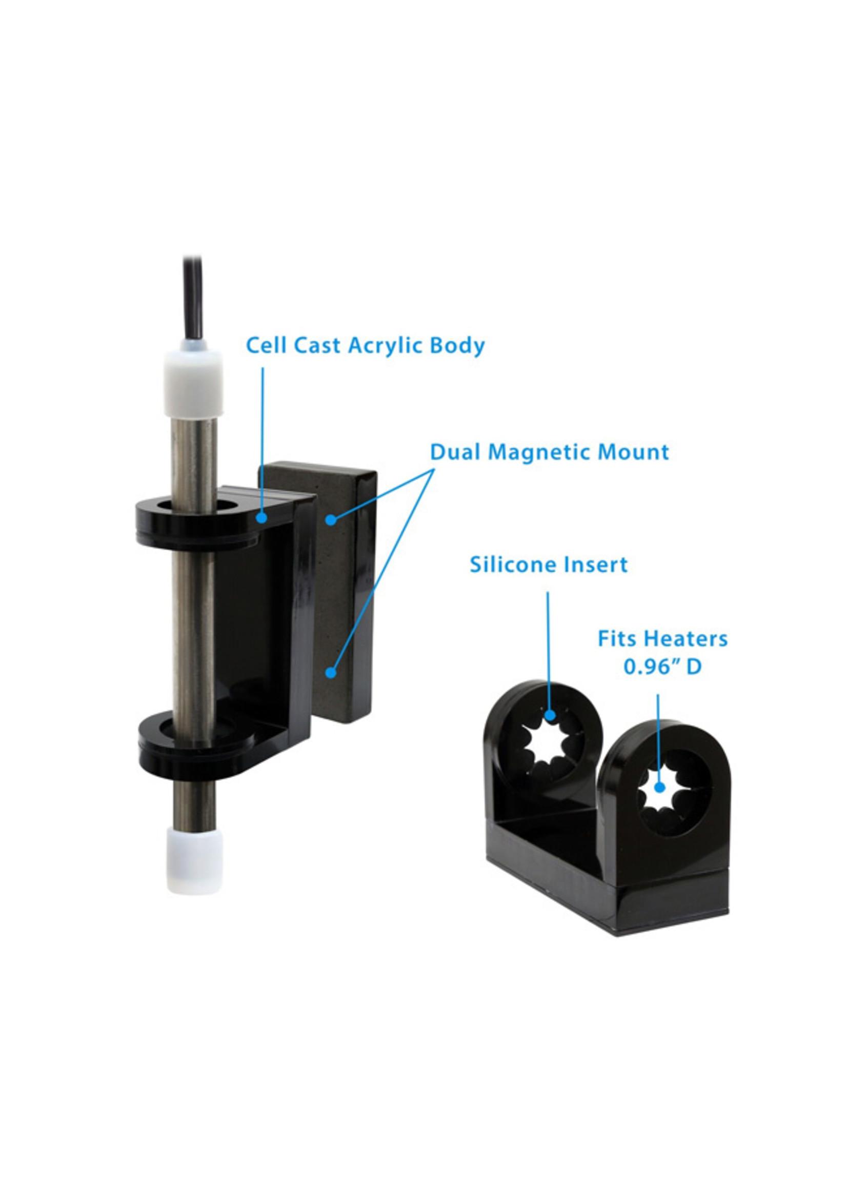 Innovative Marine Innovative Marine Helio PTC Heating Element Holder