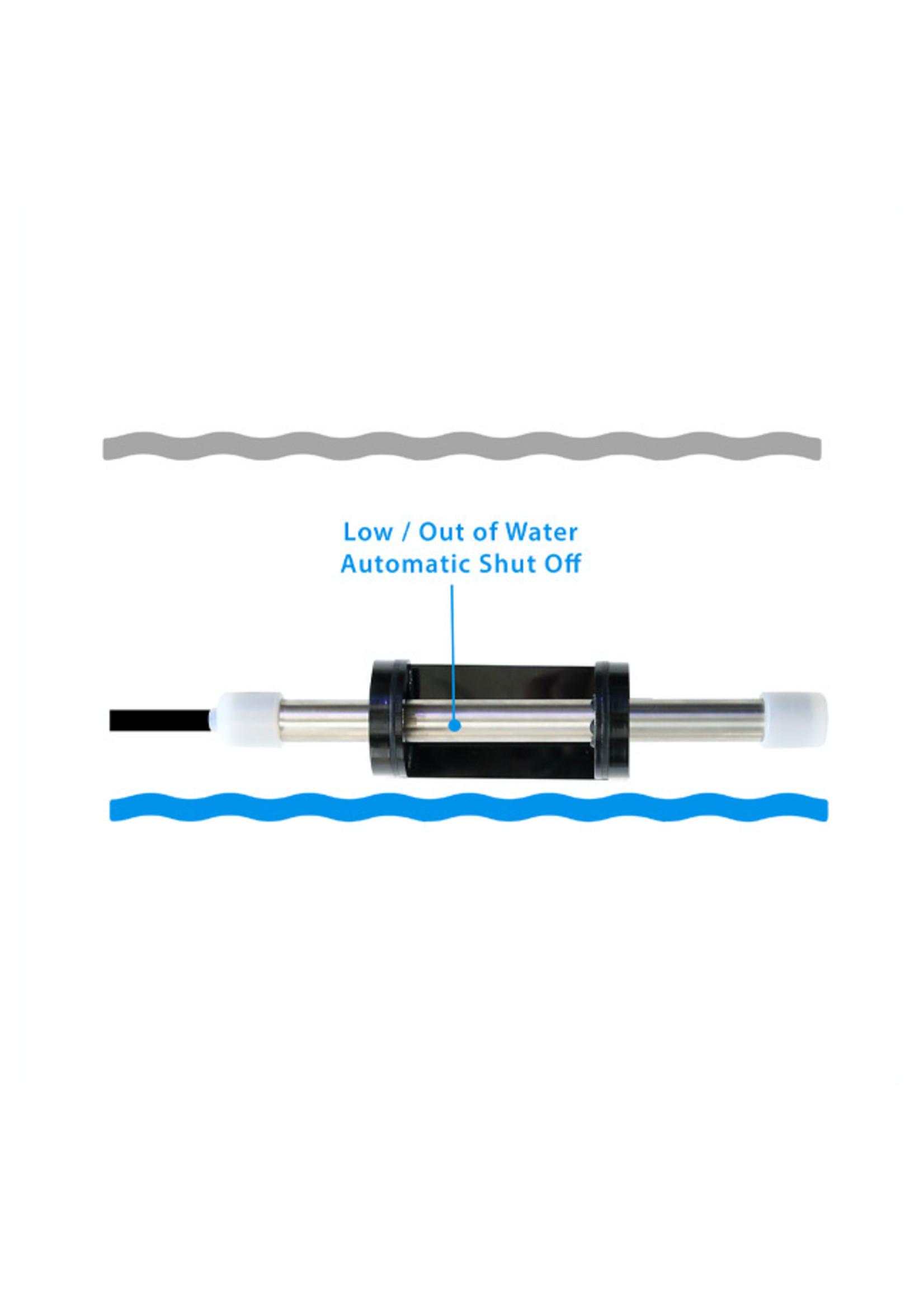 Innovative Marine Innovative Marine Helio PTC Smart Heater