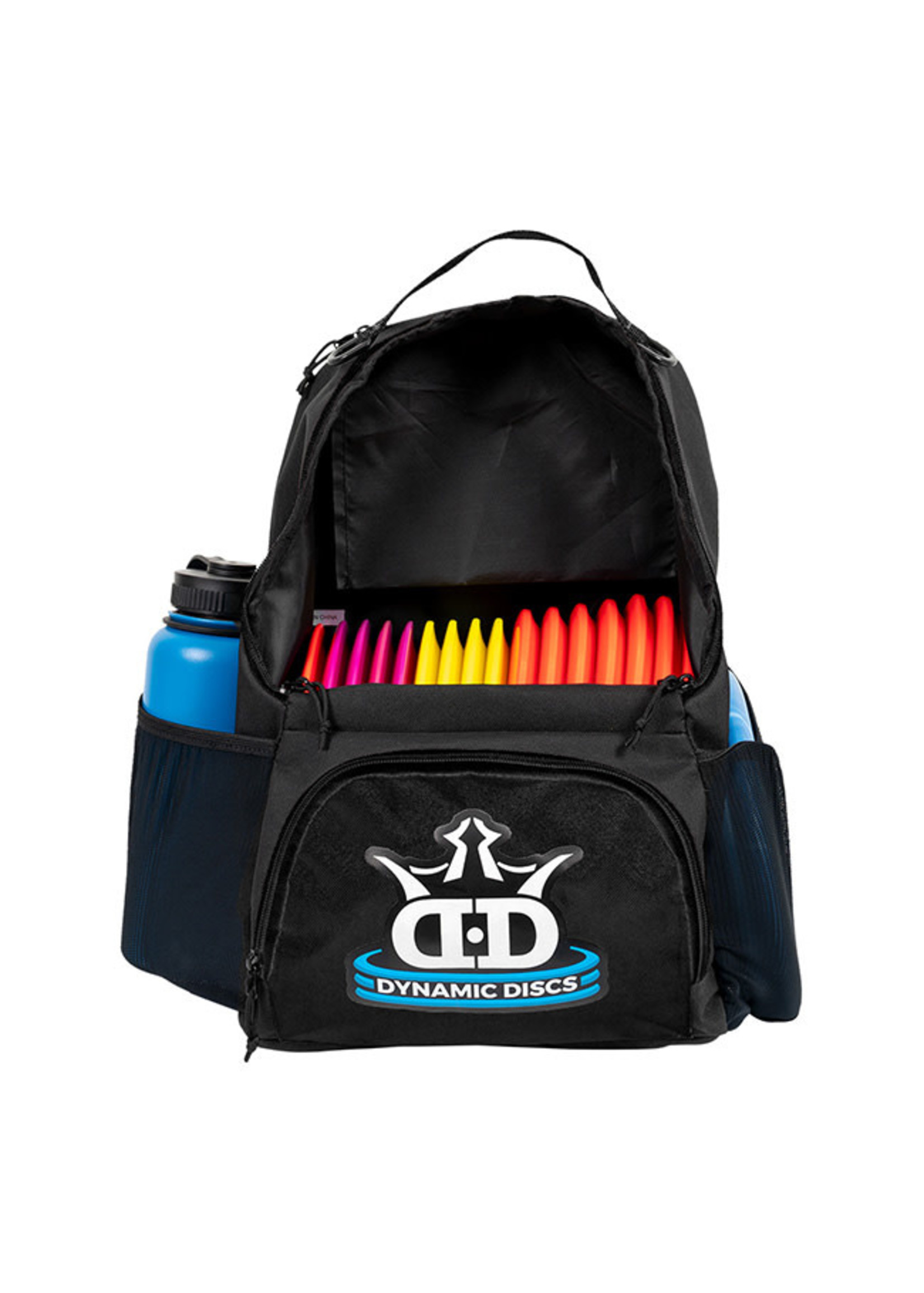 Dynamic Discs Dynamic Discs Cadet Disc Golf Backpack