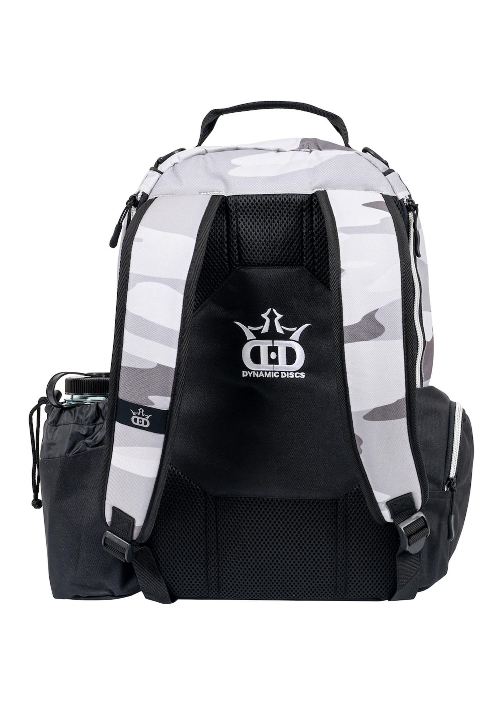 Dynamic Discs Dynamic Discs Trooper Disc Golf Backpack