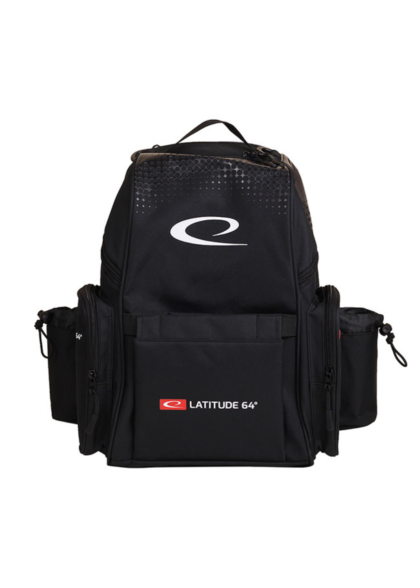 Latitude 64 Latitude 64 Swift Disc Golf Backpack