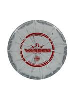 Dynamic Discs Dynamic Discs Warden Putter