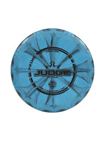 Dynamic Discs Dynamic Discs Judge Putter