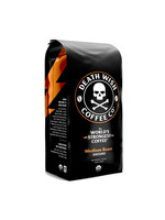 Deathwish Deathwish Medium Roast Ground Coffee