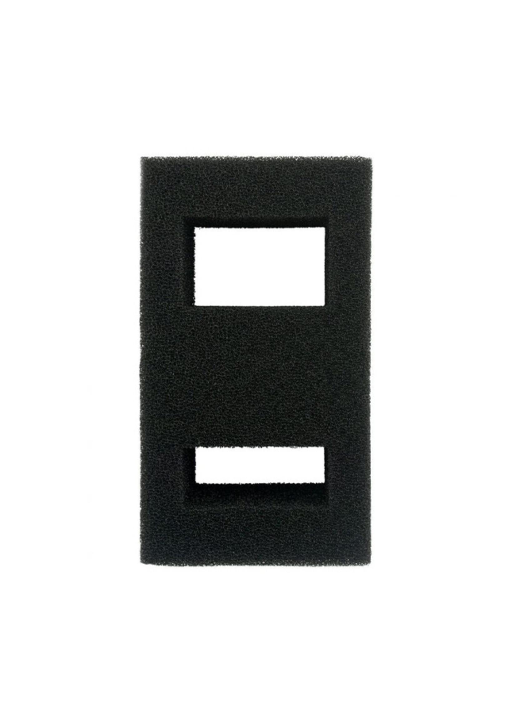 Fluval Fluval Spec / Evo / Flex Foam Filter Block