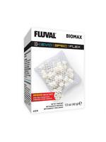 Fluval Fluval Spec / Evo / Flex BioMax Filter Media