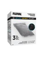 Fluval Fluval Spec / Evo / Flex Activated Carbon