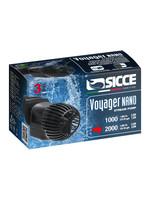 SICCE US, Inc. Sicce Voyager Nano Stream Pump 2000