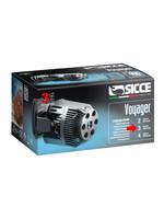 SICCE US, Inc. Sicce Voyager Stream Pump 3