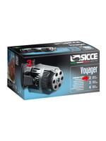 SICCE US, Inc. Sicce Voyager Stream Pump 2