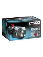 SICCE US, Inc. Sicce Voyager HP Pump 9
