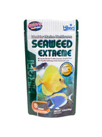 Hikari Hikari Seaweed Extreme