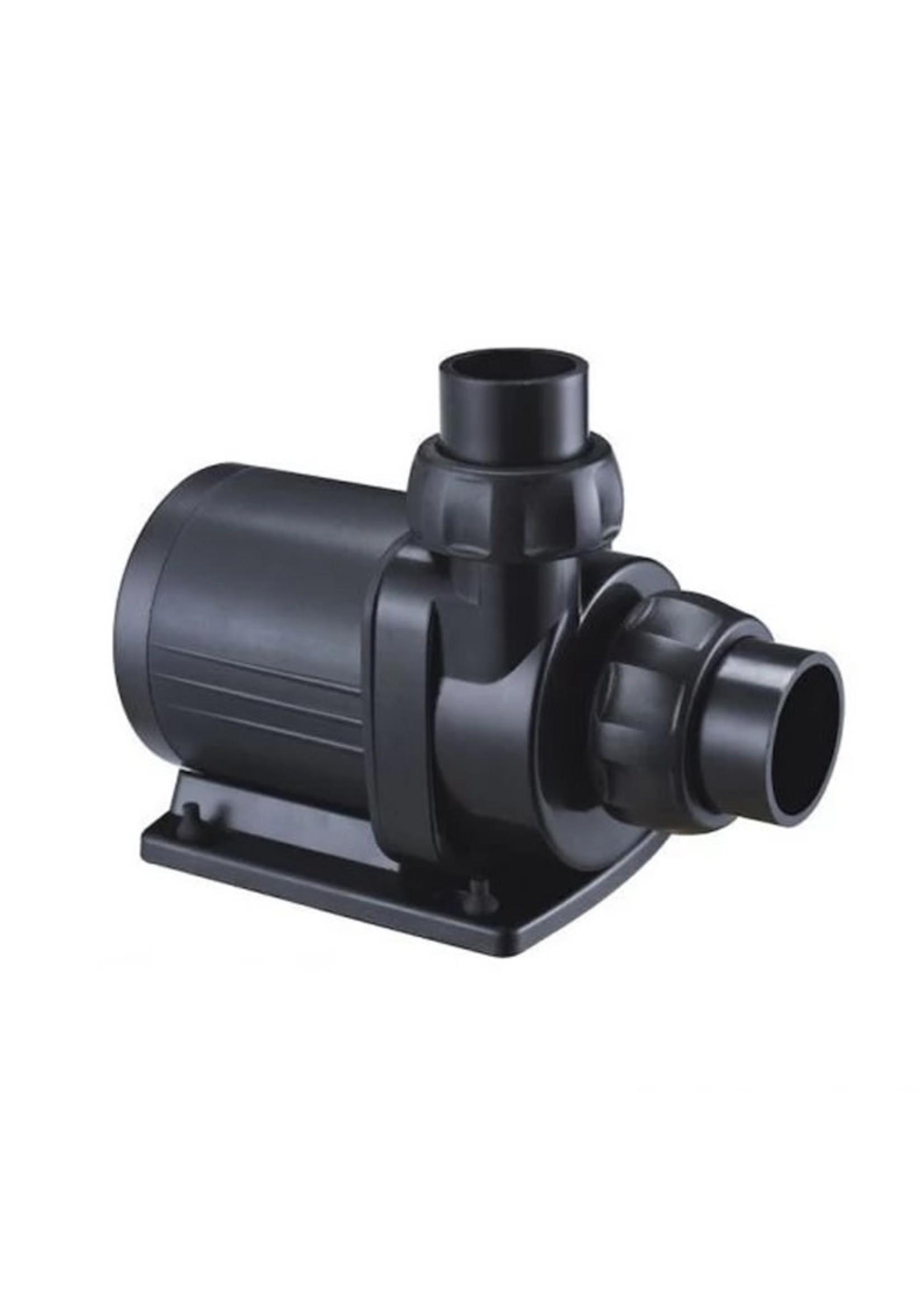 Jebao Jebao DCP Submersible DC Pump