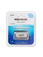 Mag-Float Mag-Float Floating Magnet for Glass Aquariums