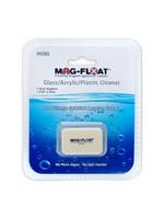 Mag-Float Mag-Float Floating Magnet for All Aquariums