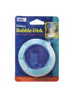 Penn-Plax Penn Plax Deluxe Bubble Disk Air Stone
