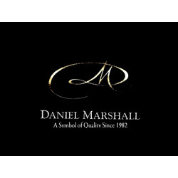 Daniel Marshal