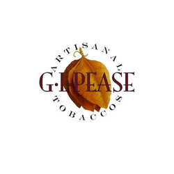 G.L Pease