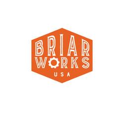 Briarworks