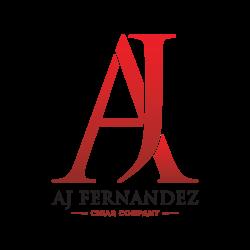AJ Fernandez