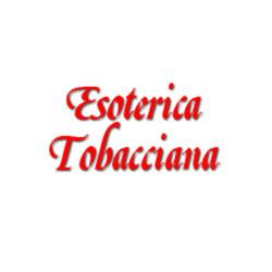 Esoterica