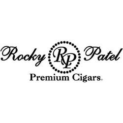 Rocky Patel