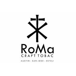 RoMa Craft