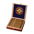 Diamond Crown Diamond Crown Classic Natural Robusto #4 (Box of 15)