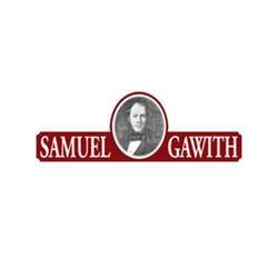 Samuel Gawith