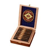 Diamond Crown Diamond Crown Classic Maduro Robusto #5 (Box of 15)