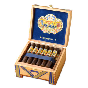 Diamond Crown Diamond Crown Maximus Robusto #5 (Box of 20)