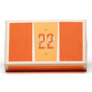 Rocky Patel Rocky Patel Catch 22 Sixty (Box of 22)