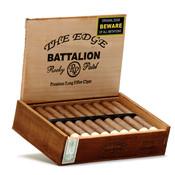 Rocky Patel Rocky Patel Edge Corojo Battalion (Box of 20)