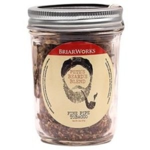 Briarworks Briarworks Pete's Beard Blend 2 oz