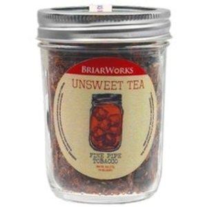 Briarworks Briarworks Unsweet Tea 2 oz
