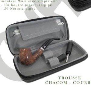 Chacom Chacom Starter Kit