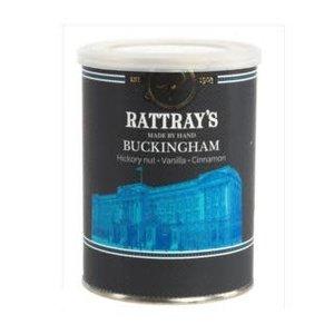 Rattray Rattray's Buckingham 3.5 oz Tin