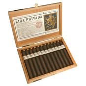 Drew Estate Liga Privada Unicos Series Dirty Rat (Box of 12)